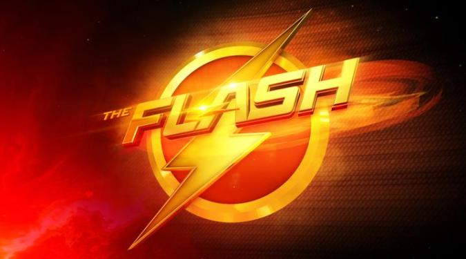 CW's 'The Flash' takes the formula that made companion 'Arrow' a hit and twists it into a wonderfully bright welcome to the DC TV universe.