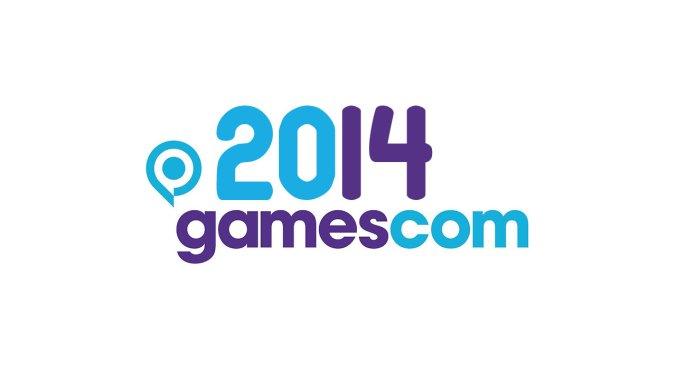 Gamescom_2