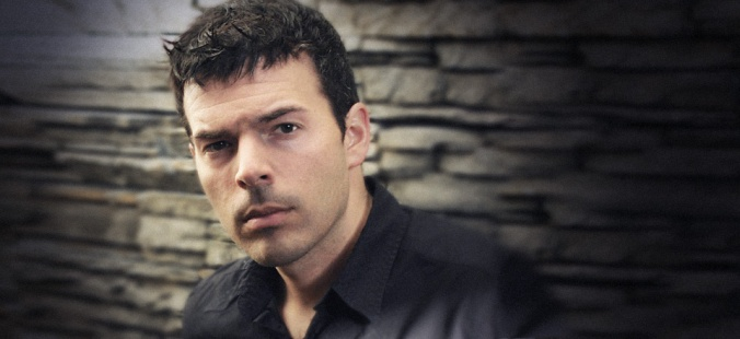 Game producer Casey Hudson is departing Bioware after 16 years. (caseyhudson.com)
