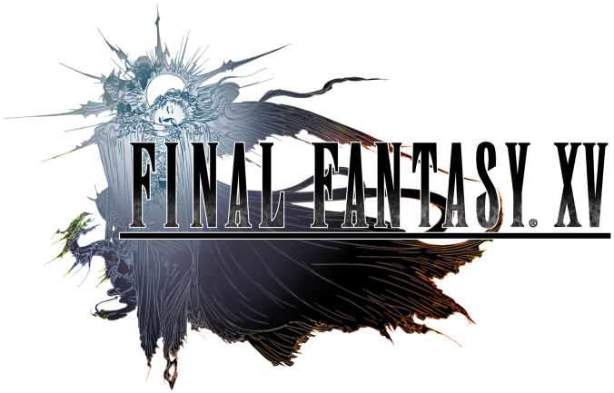 The next installment of Final Fantasy XV will feature a return to modern and sci-fi elements for the long-running series. (Square-Enix)