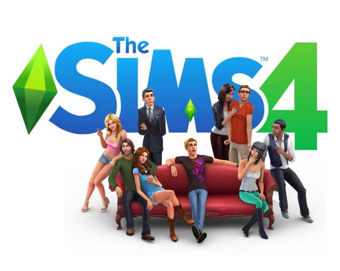 The-Sims-4-release-date