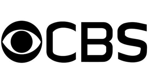 xcbs-logo.jpg.pagespeed.ic.5ltB20j0GEmOpjEN90Up