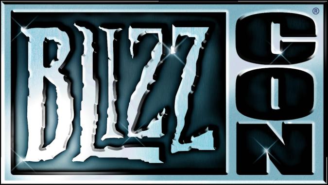 BlizzCon_Logo
